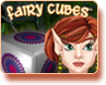 Fairy Cubes for Android